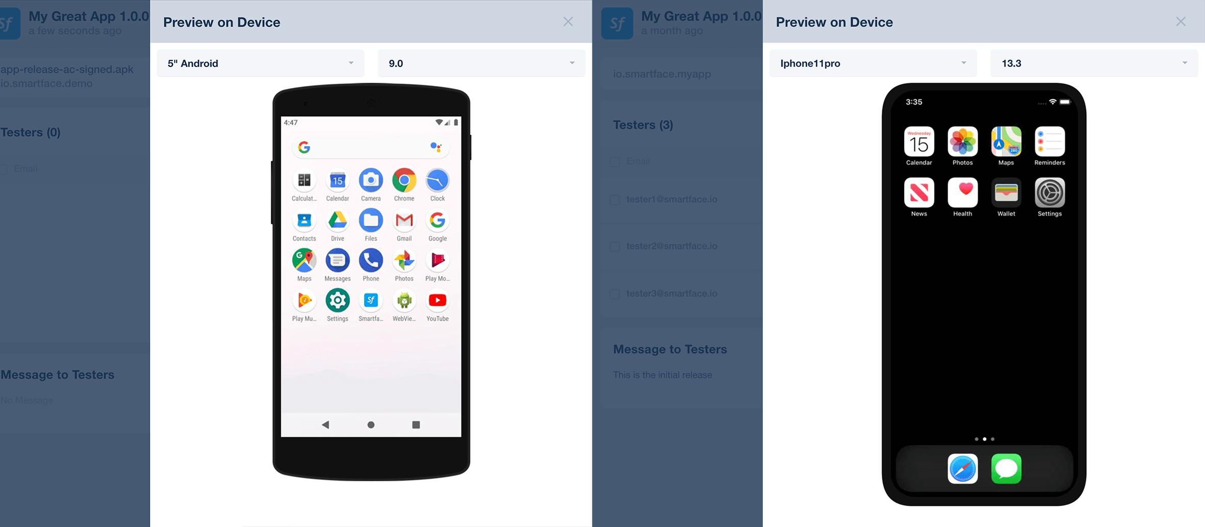 Kelebihan-Emulator-iOS