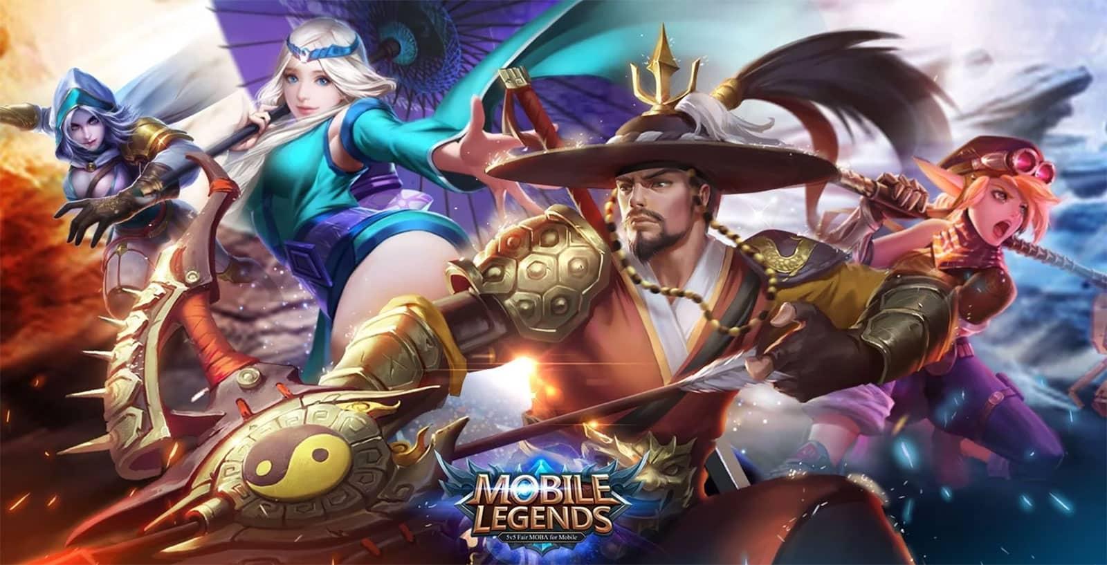 Kelebihan-Mobile-Legends