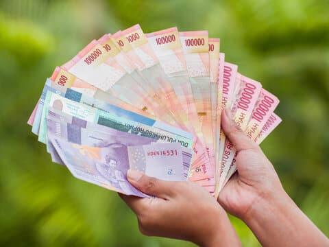 Kesempatan-Mendapatkan-Uang