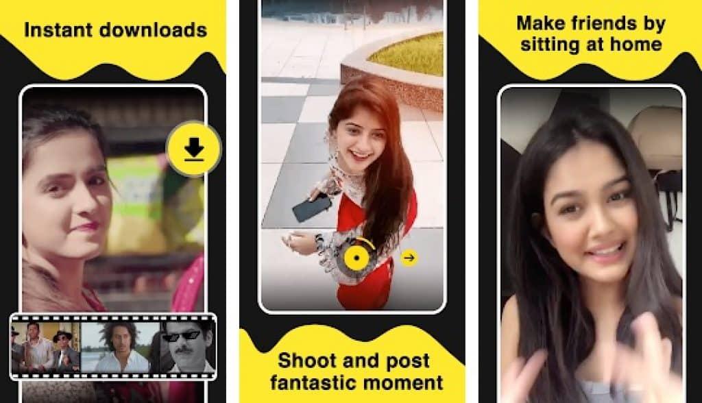 Keunggulan-Aplikasi-Snack-Video-Premium