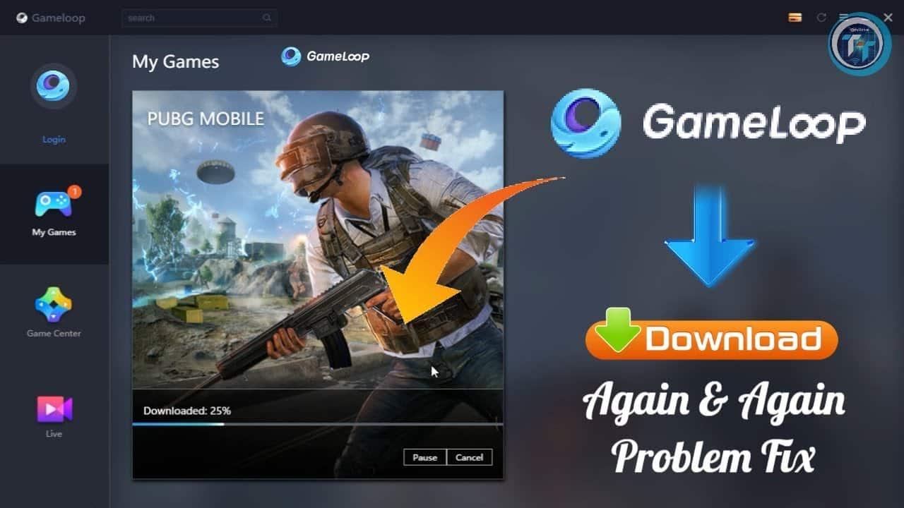 Keunggulan-Bermain-PUBG-dengan-Gameloop