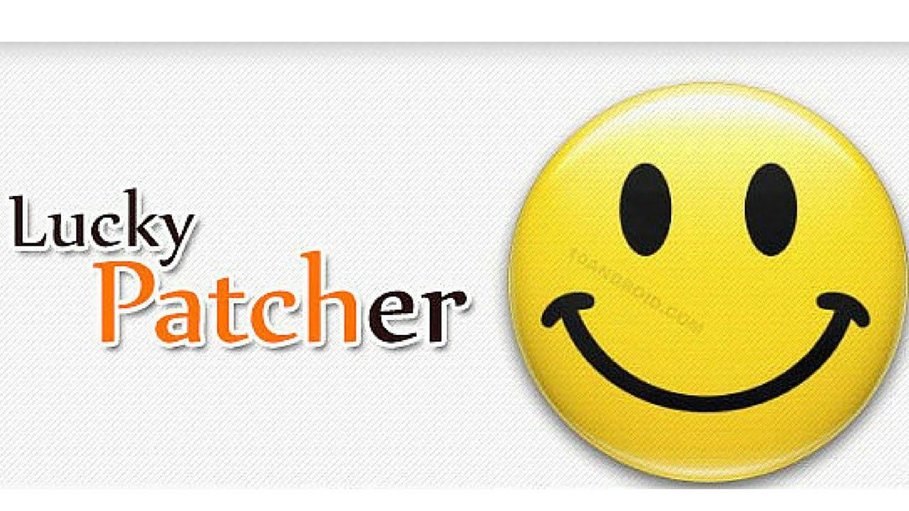 Keunggulan-Lucky-Patcher
