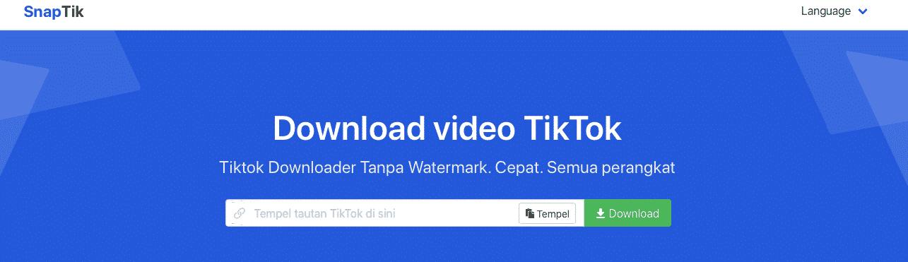 Klik-tombol-tempel-untuk-memudahkan-proses-input-link-video-yang-ingin-di-download