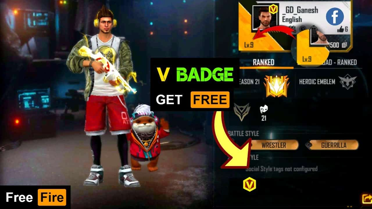 Kode-Bio-Free-Fire-Badge-2