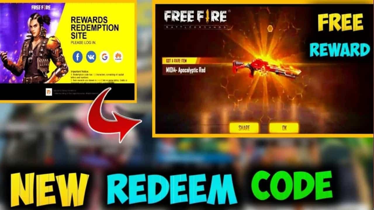Kode-Redeem-Free-Fire-Update-29-Juli