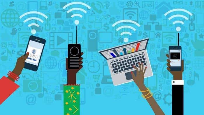 Koneksi-Internet-dan-Besarnya-Memori