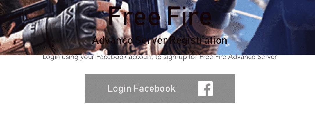 Lalu-masuk-menggunakan-akun-Fb-sesuai-yang-tersedia
