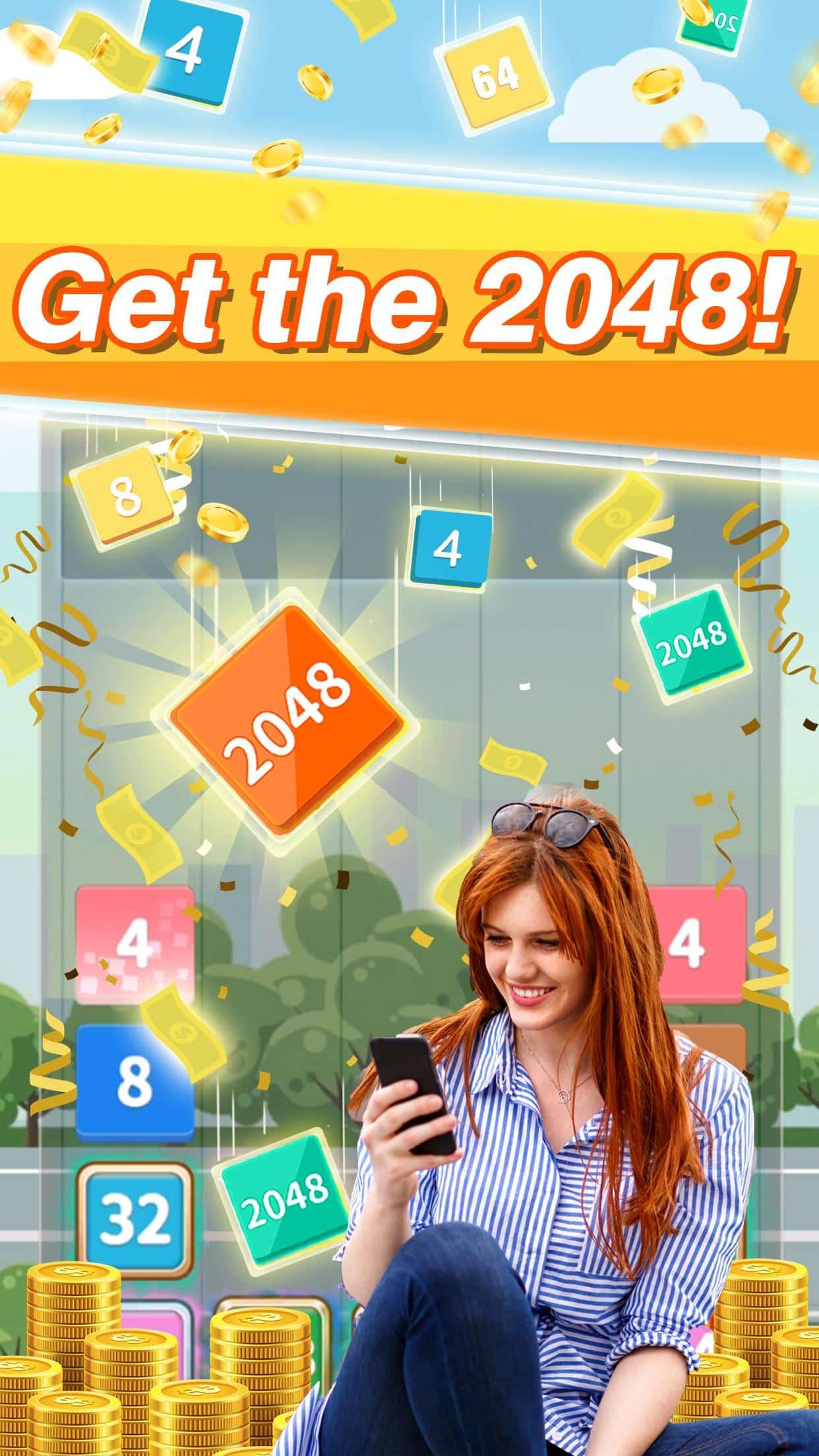 Link-Download-Game-Perfect-2048-Apk