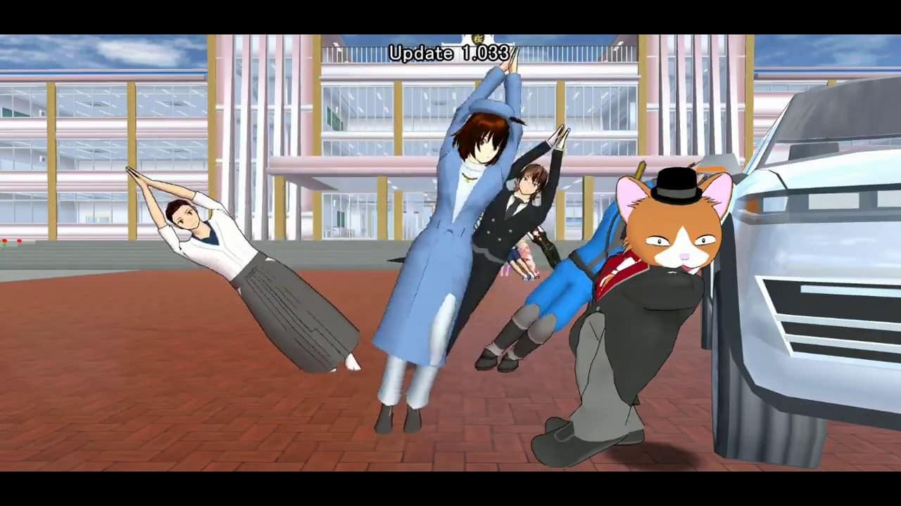 Link-Download-Game-Simulasi-Sakura-School-Simulator