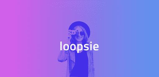 Loopsie-Mod-APK-Download-Android-Unlock-Semua-Fitur-Premium