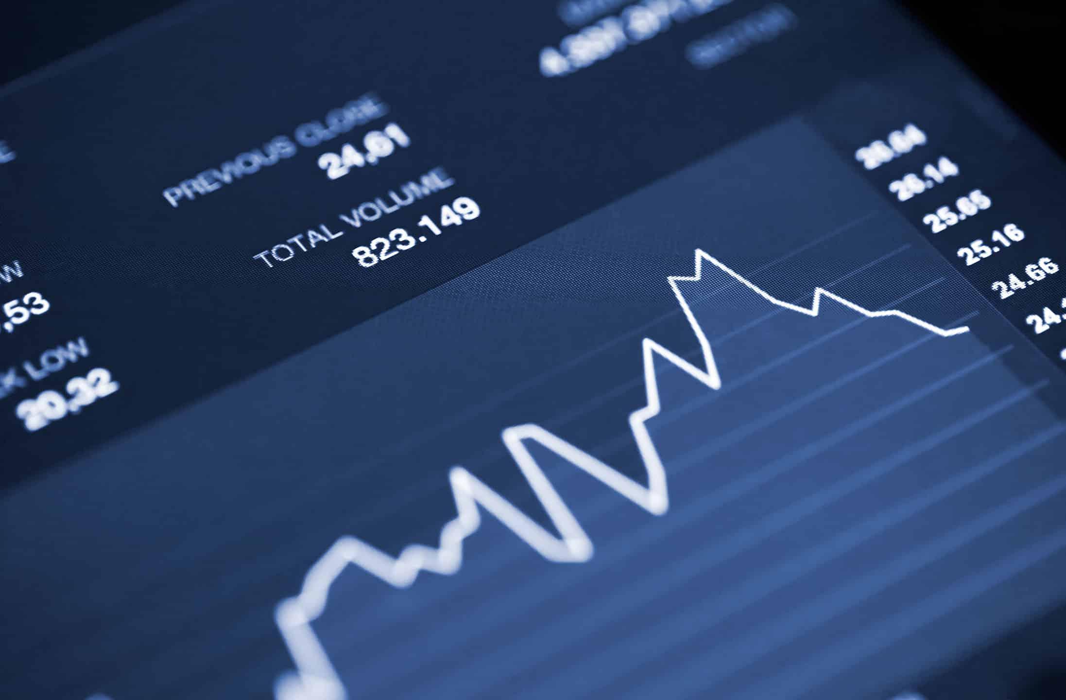 Melakukan-investasi-di-aplikasi-penghasil-uang