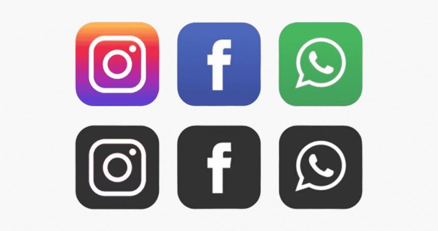 Melalui-Grup-Media-Sosial