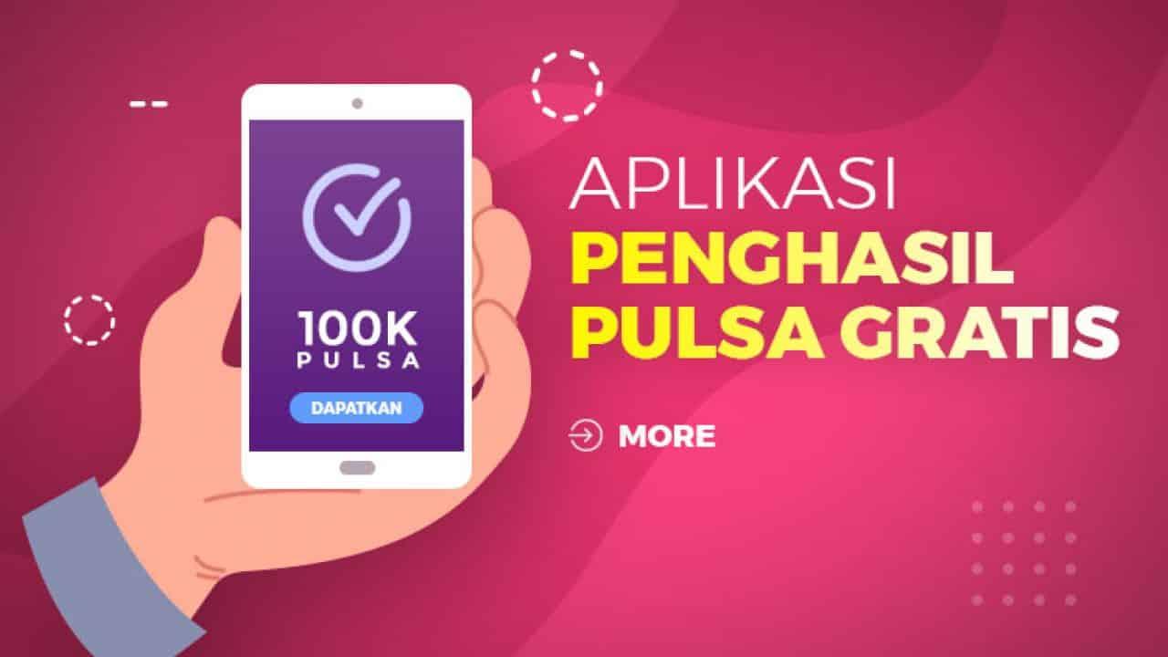 Memakai-Aplikasi-Penghasil-Pulsa-Gratis