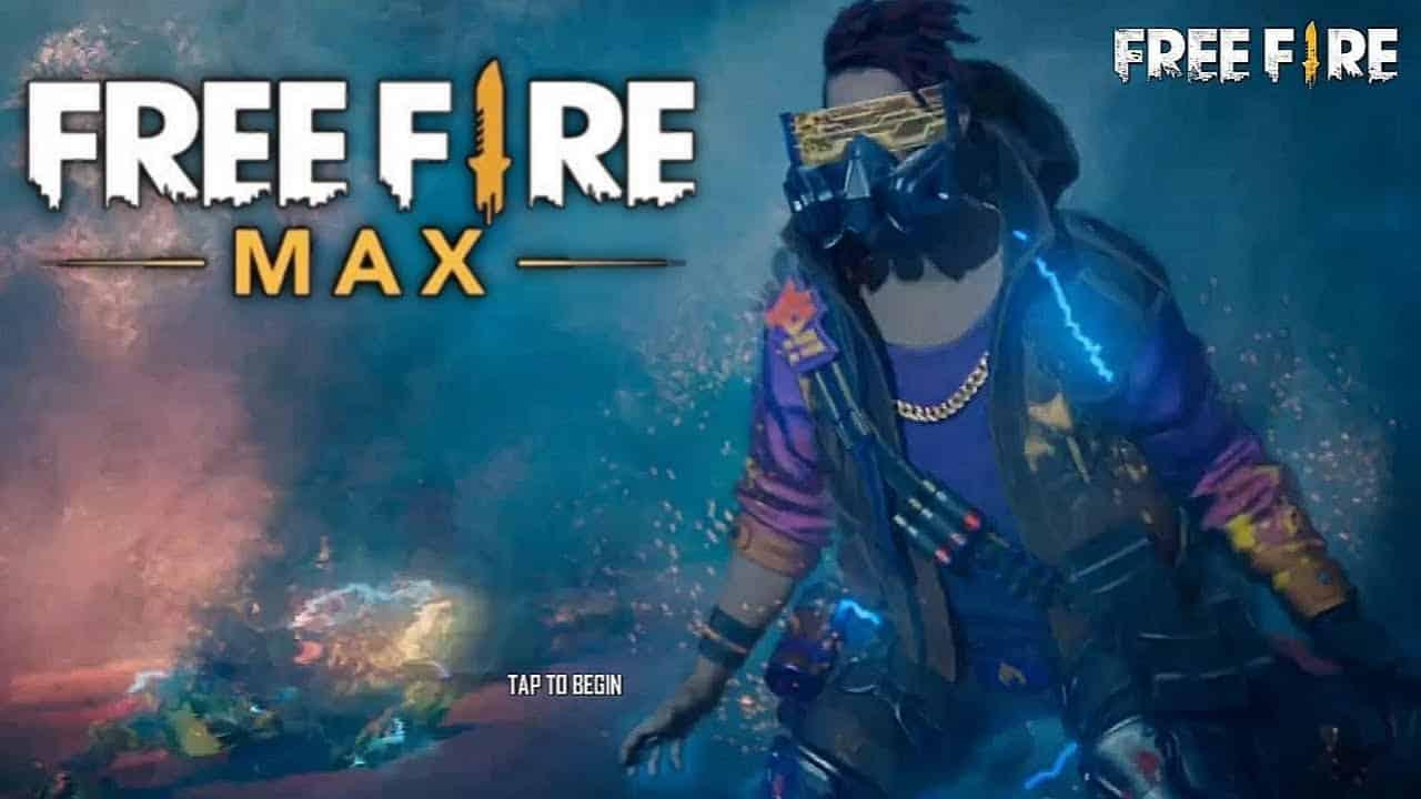 Mencoba-Free-Fire-Max