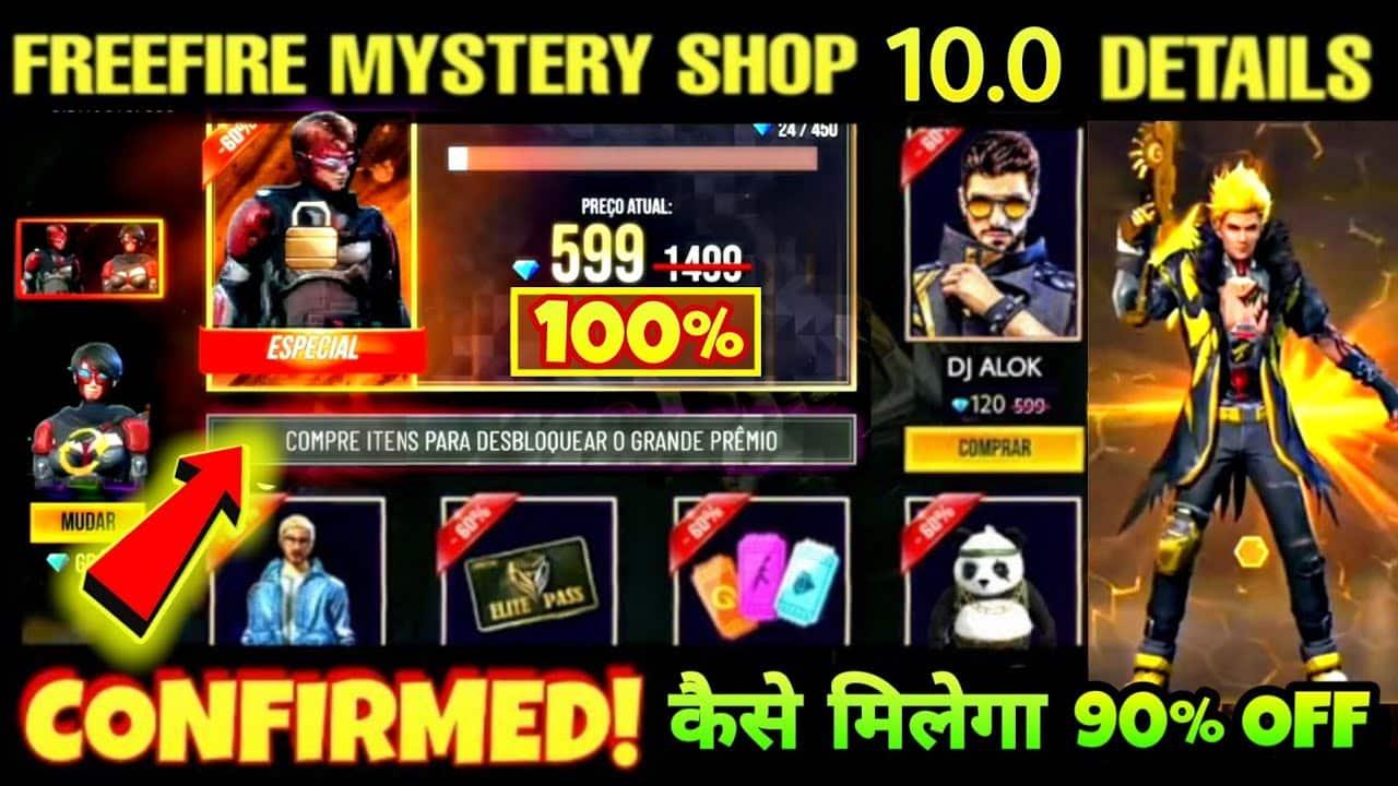 Mengenal-Event-Mystery-Shop-FF