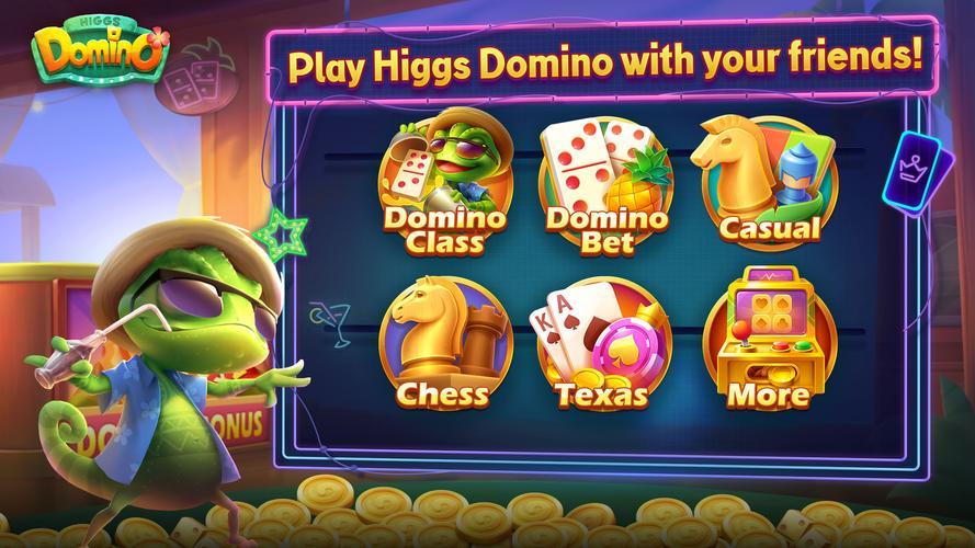 Mengenal-Permainan-Higgs-Domino