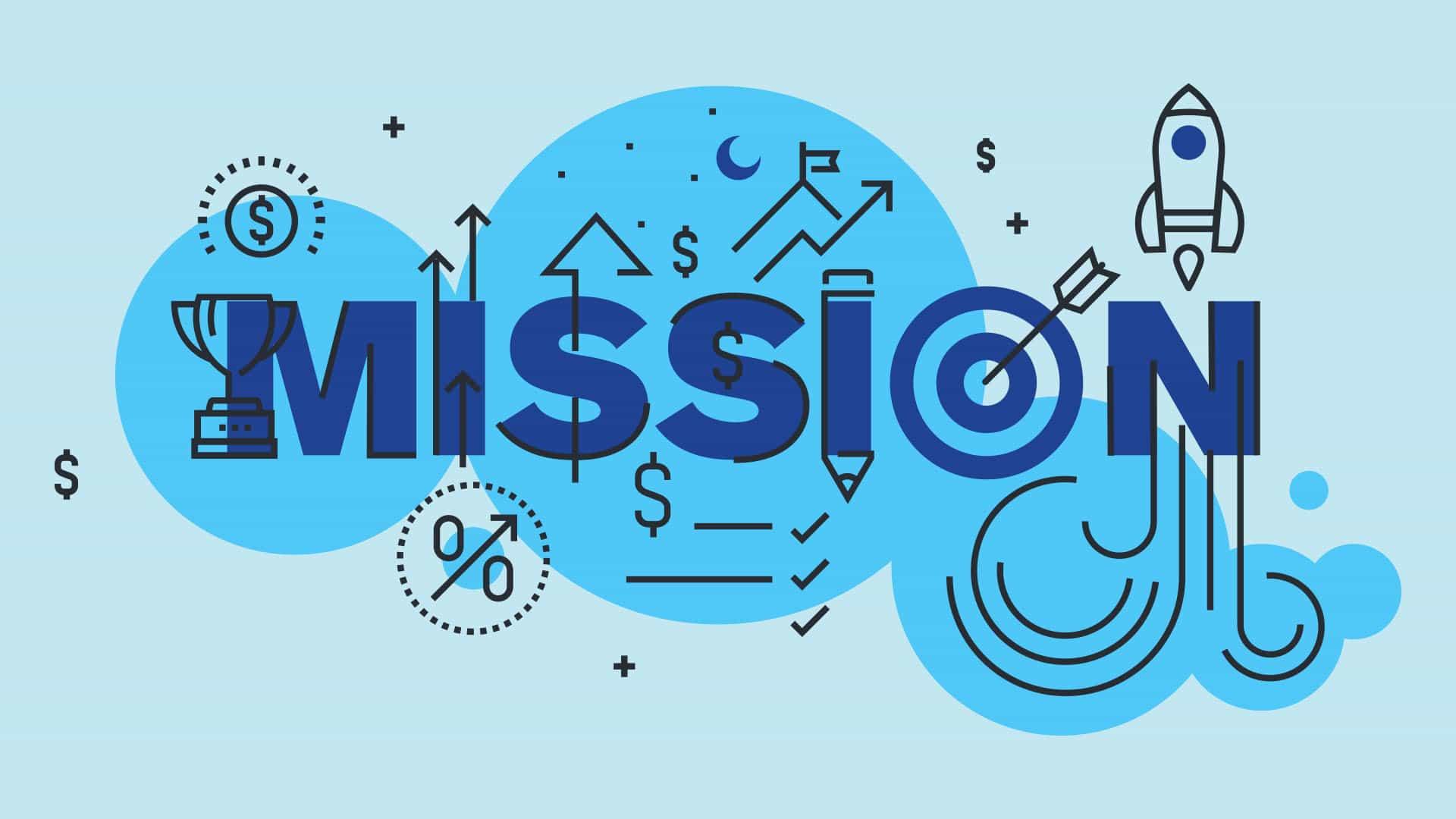 Menyelesaikan-berbagai-tugas-atau-misi-harian