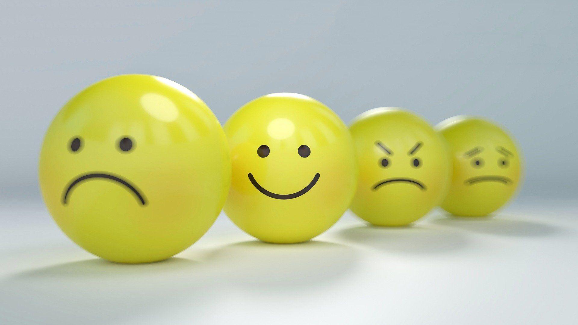 Mood-atau-suasana-hati-sedang-kurang-bagus