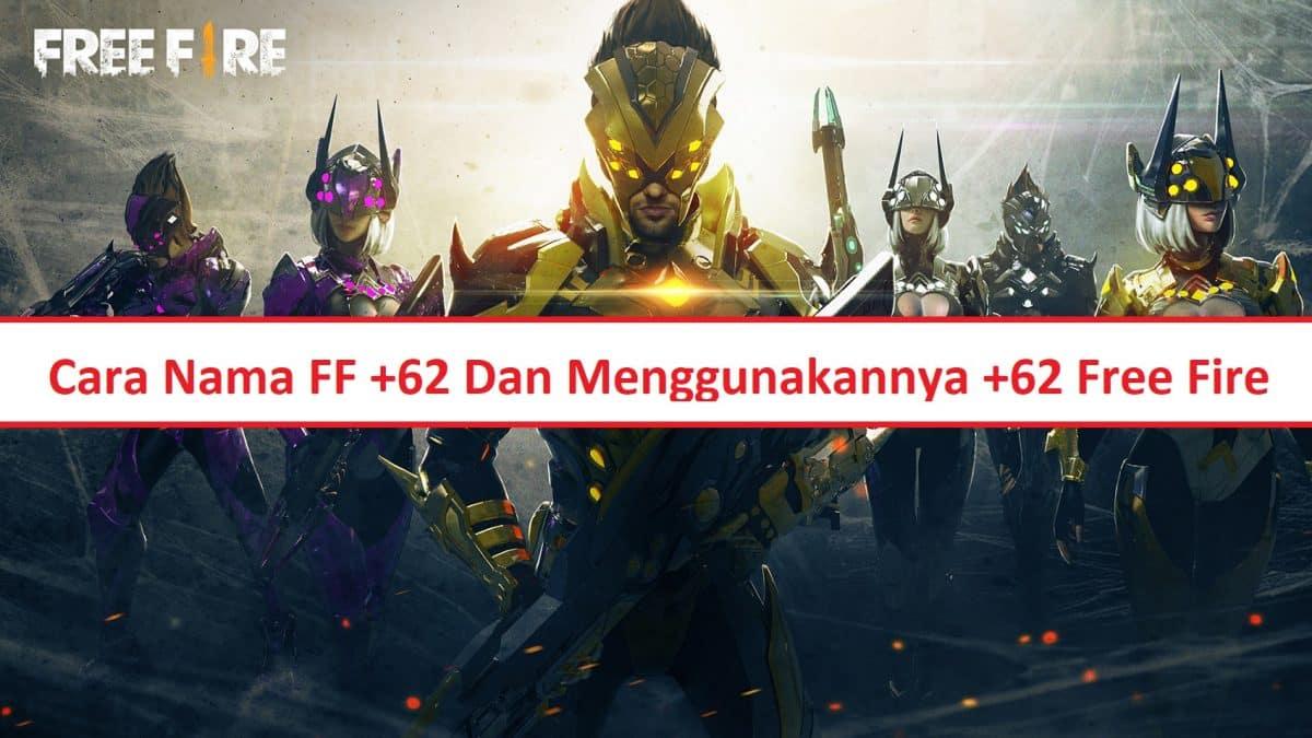 Nama-FF-Keren-62