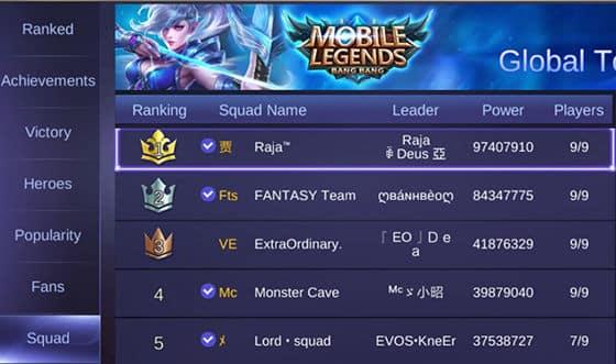 Nama-ML-Keren-MVP