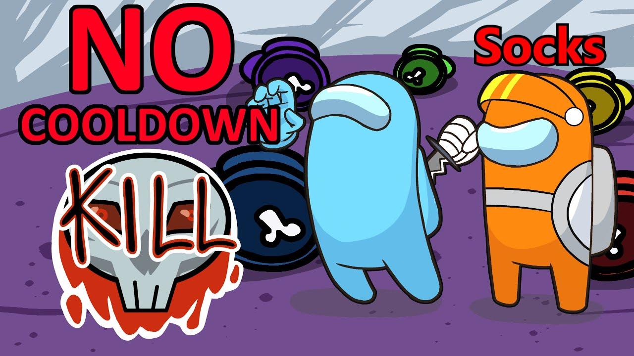 No-Cooldown-saat-menutup-pintu