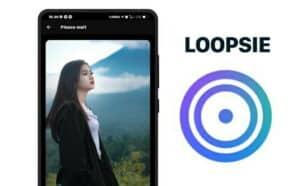 Overview-Aplikasi-Loopsie-Pro-Apk