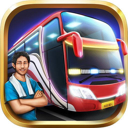 Overview-Bussid-Game-di-Google-Playstore