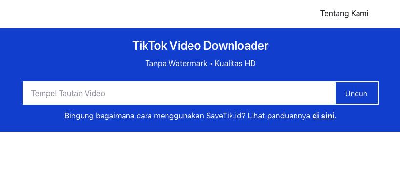 Pada-halaman-SaveTik-silakan-tempelkan-URL-dari-video-TikTok-yang-sudah-Anda-salin-sebelumnya-ke-dalam-kotak-URL-yang-disediakan