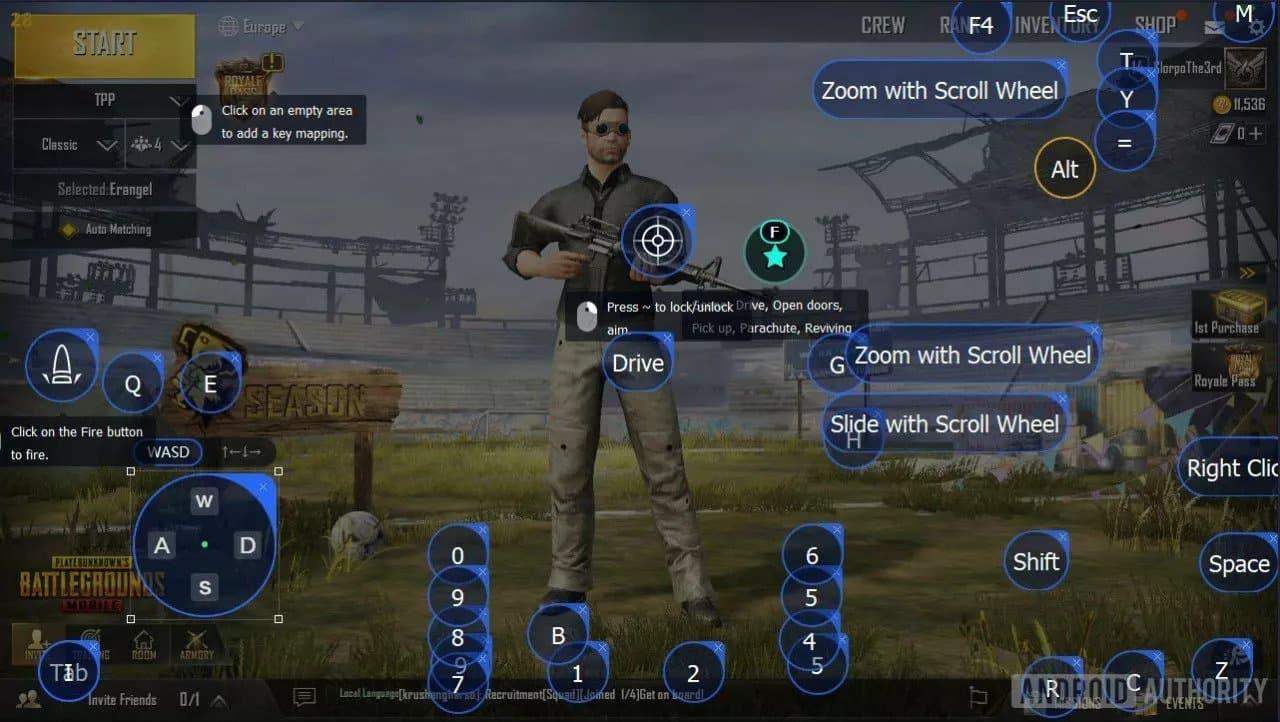 Pengertian-Emulator
