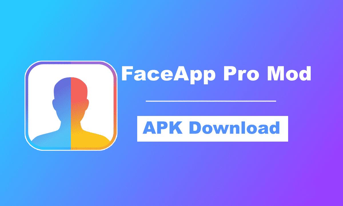 Plus-Minus-FaceApp-Pro-Apk-Mod