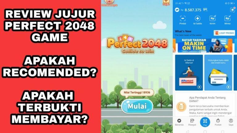 Review-Game-Perfect-2048-Benarkah-menghasilkan-uang