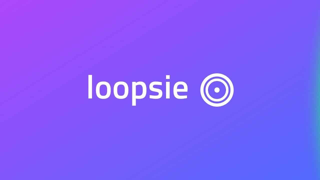 Review-Loopsie-Mod-Apk