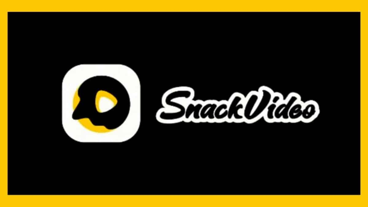Review-Snack-Video-Mod-APK