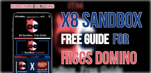 Review-X8-Sandbox-Higgs-Domino-Pro-Apk-Terbaru