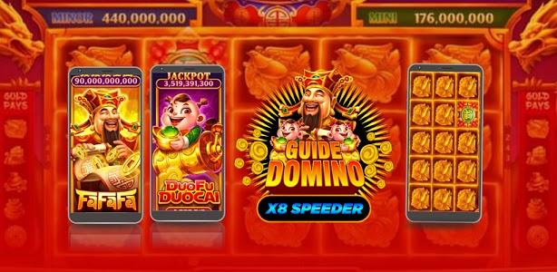 Review-X8-Speeder-Domino-Rp-Apk-Terbaru-Tanpa-Iklan