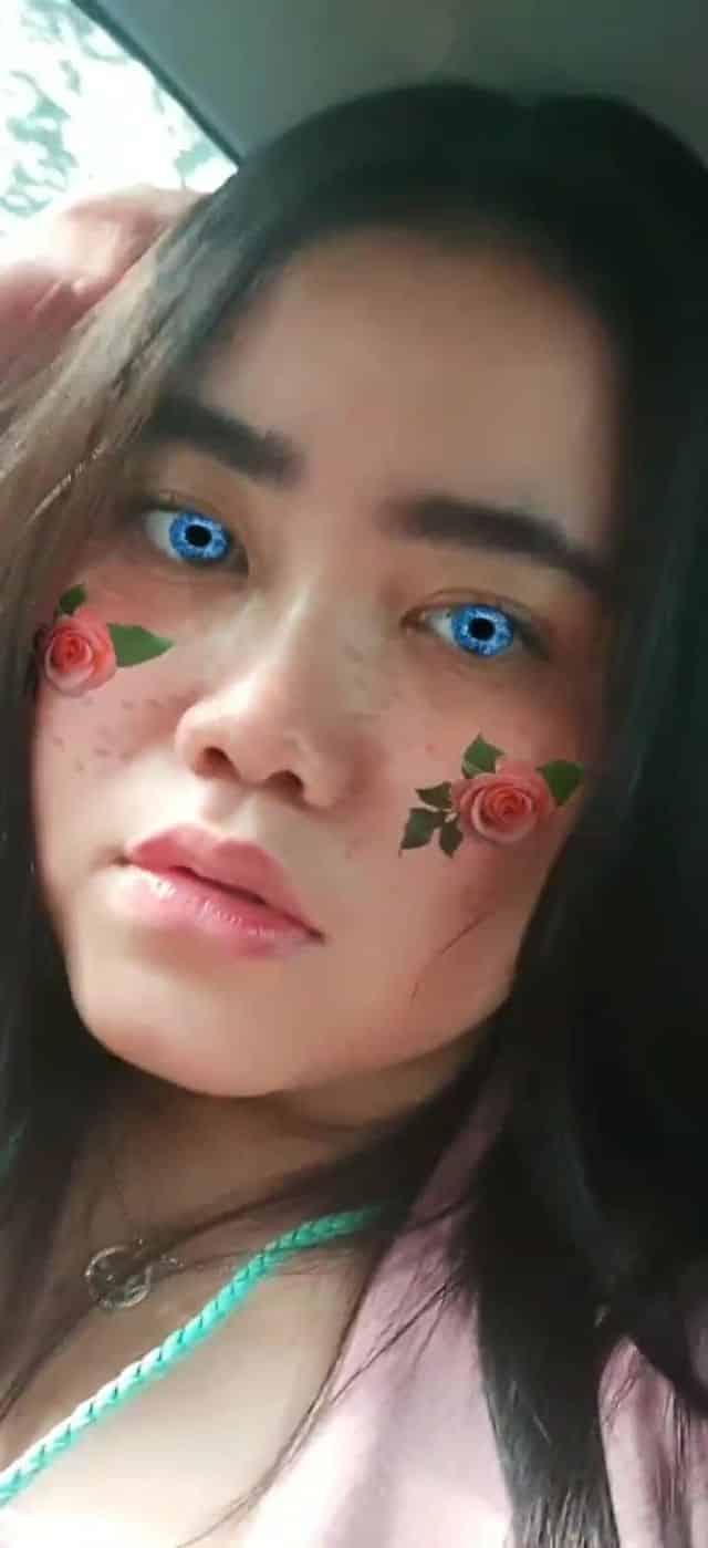 Rose-Bling