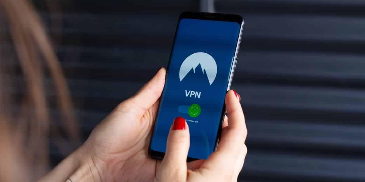 Sambungkan-VPN