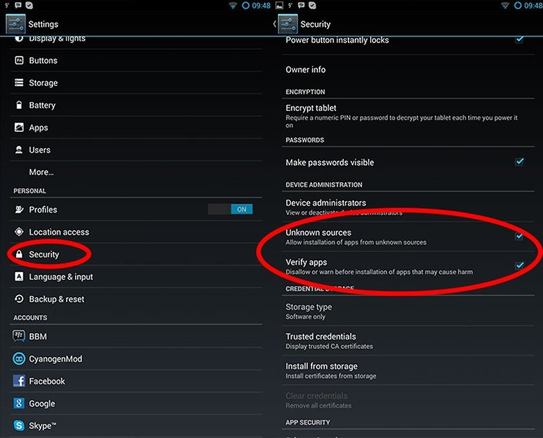 Sebelumnya-jangan-lupa-untuk-mengaktifkan-izin-menginstall-aplikasi