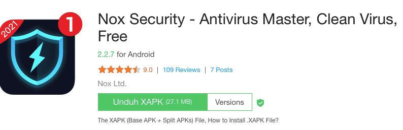 Sekarang-buka-browser-dan-kunjungi-alamat-berikut-ini-https-apkpure.comidnox-security-antivirus-master-clean-virus-freecom.noxgroup.app_.security