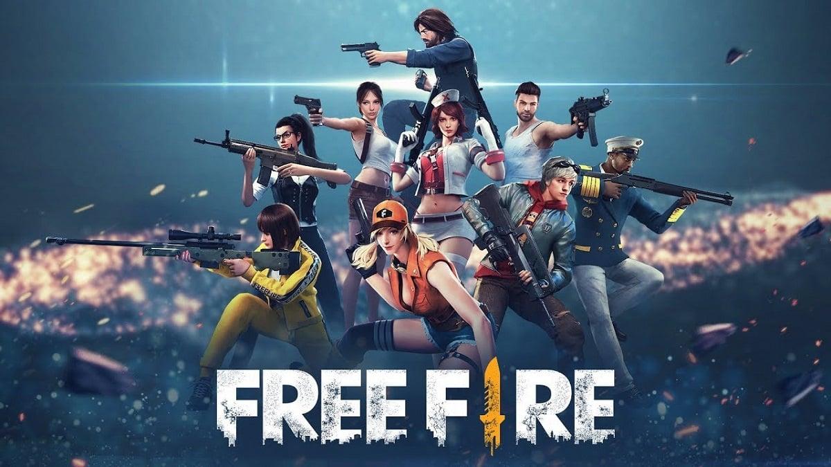 Sekilas-Tentang-FF-atau-Free-Fire