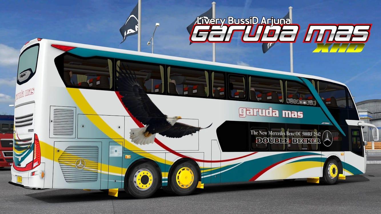 Sekilas-Tentang-Game-Bus-Simulator-Indonesia-BUSSID