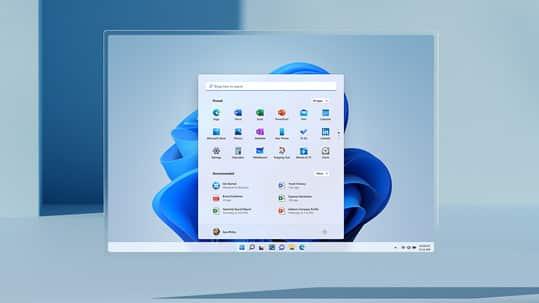 Sistem-Operasi