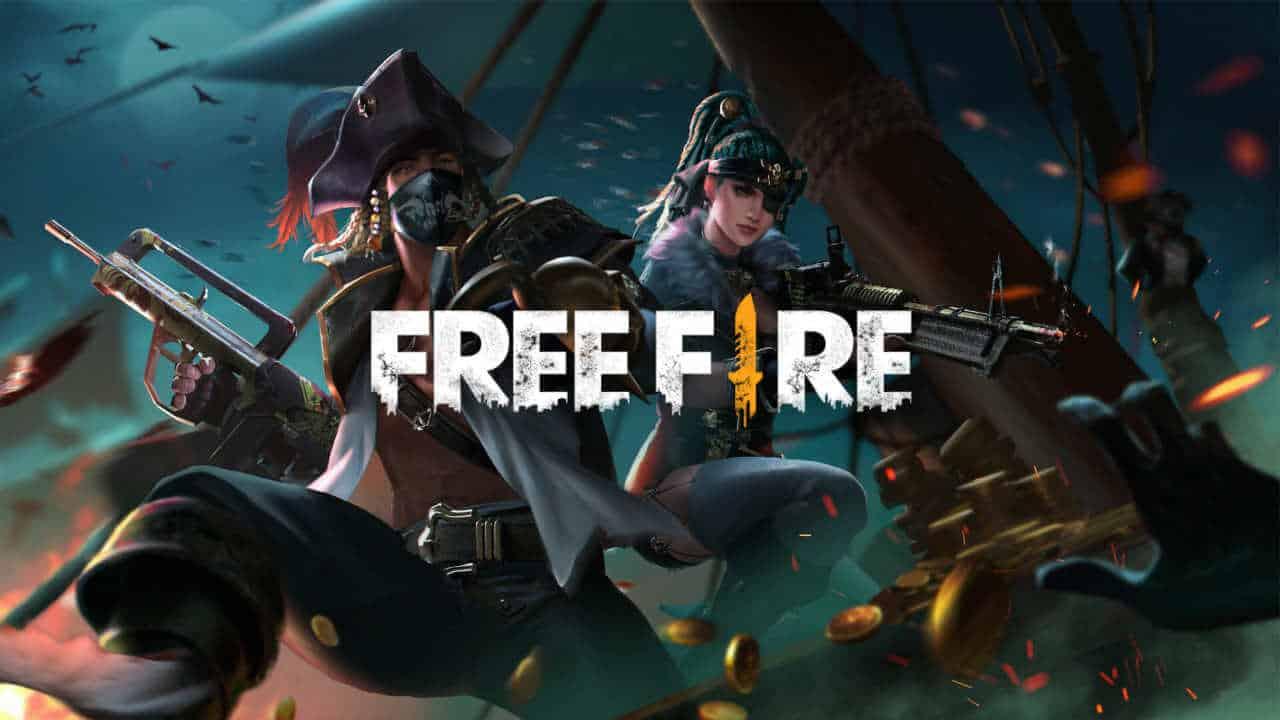 Skin-Ikonik-FF-Senjata-Apakah-Berguna-di-Free-Fire