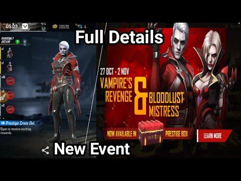 Skin-Vampires-Revenge-dan-Bloody-Mistress