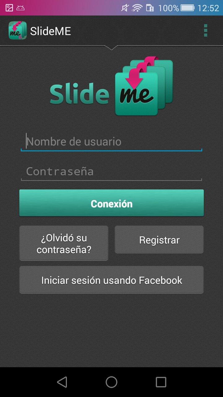 Slide-Me
