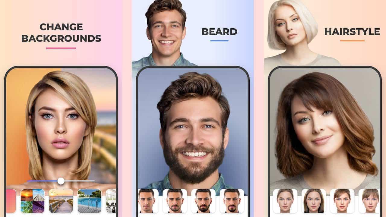 Spesifikasi-FaceApp-Pro-Apk-Mod
