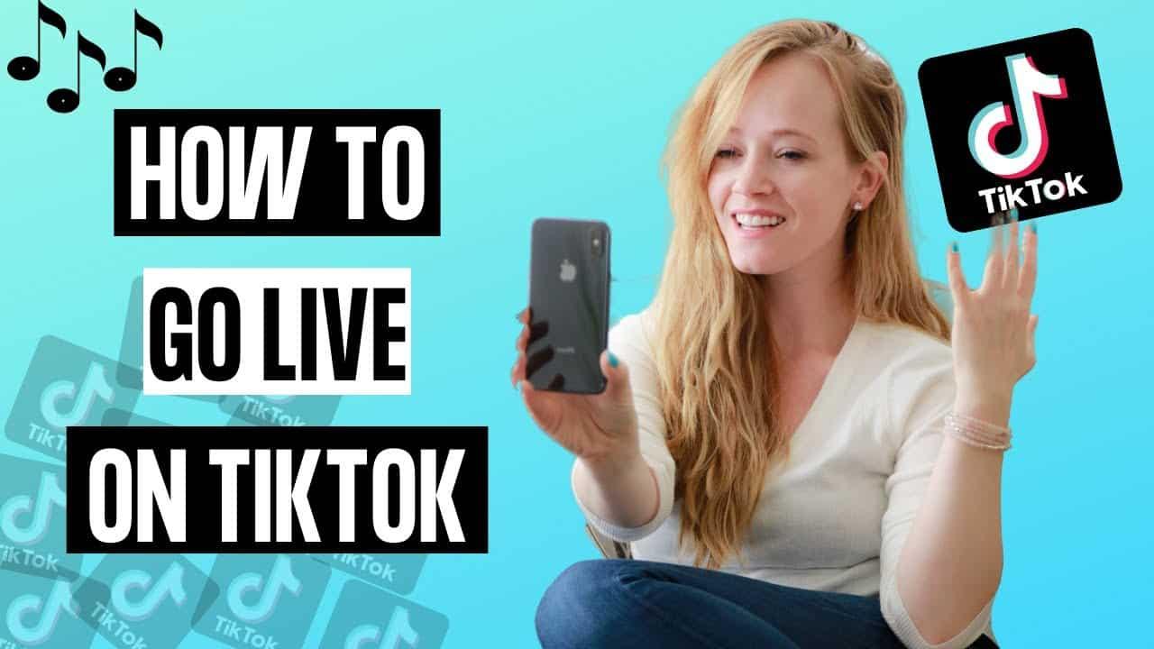 Syarat-Bisa-Live-di-TikTok