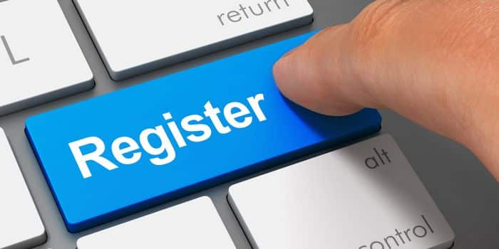 Tanpa-Register