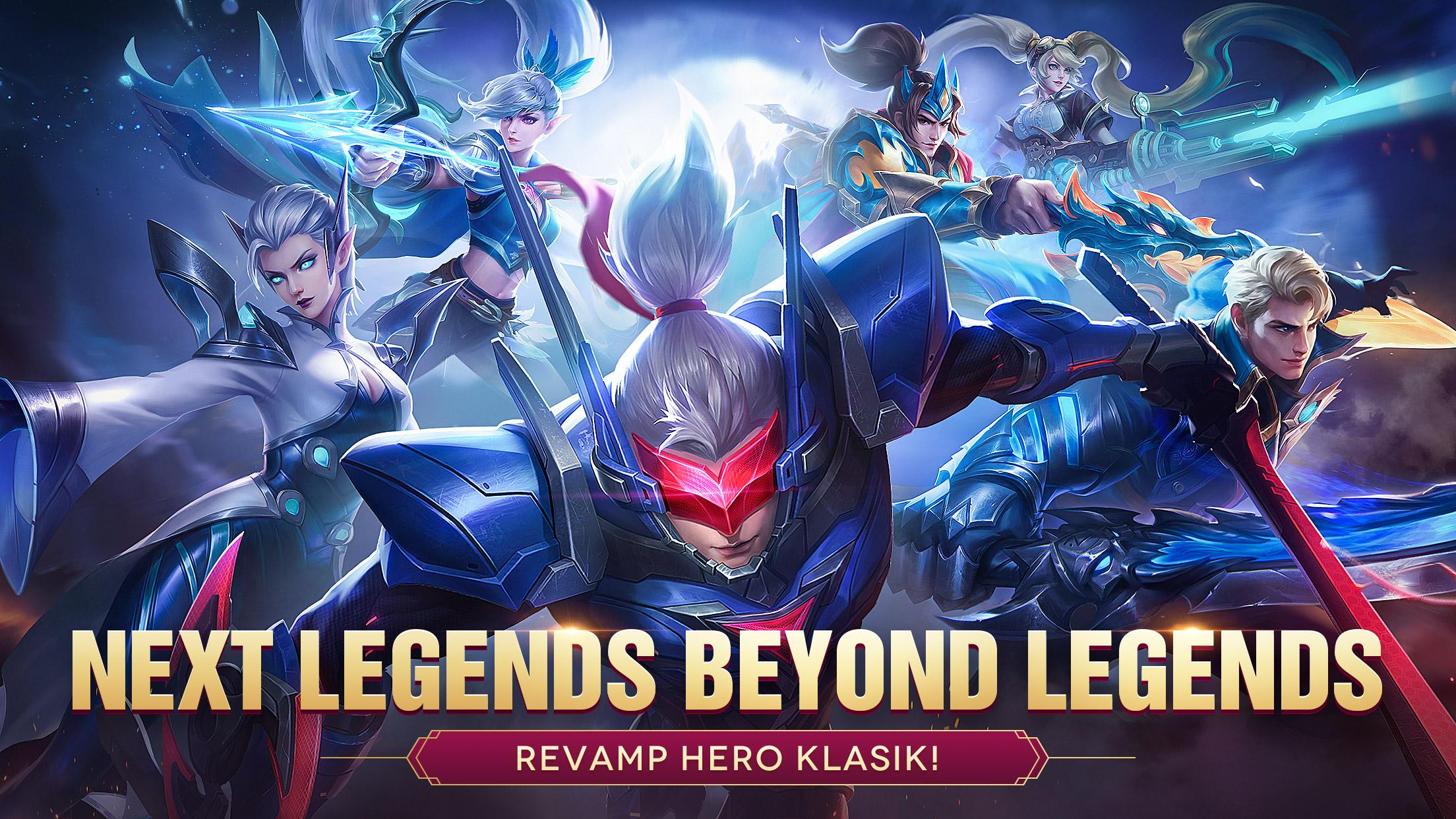 Tentang-Game-Mobile-Legends