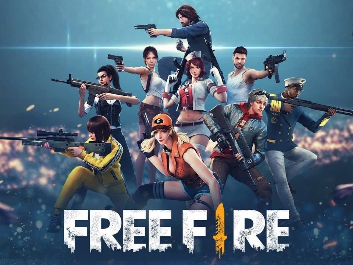 Tentang-Permainan-Free-Fire
